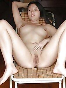 All Asian Fuck