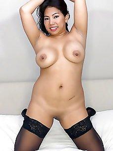 Asian Teen Xxx