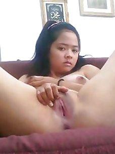 Nude Chinese Girls